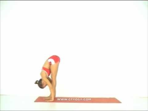 Suryanamascar - Alexandra Sequeira, Centro Português de Yoga