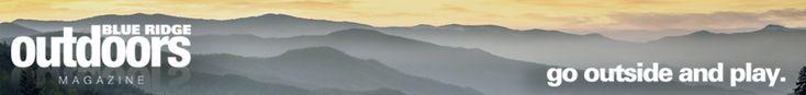 THE TEN SWEETEST SUMMITS FOR SAVORINGSOUTHERN APPALACHIAN FOLIAGE. Blue Ridge Outdoors