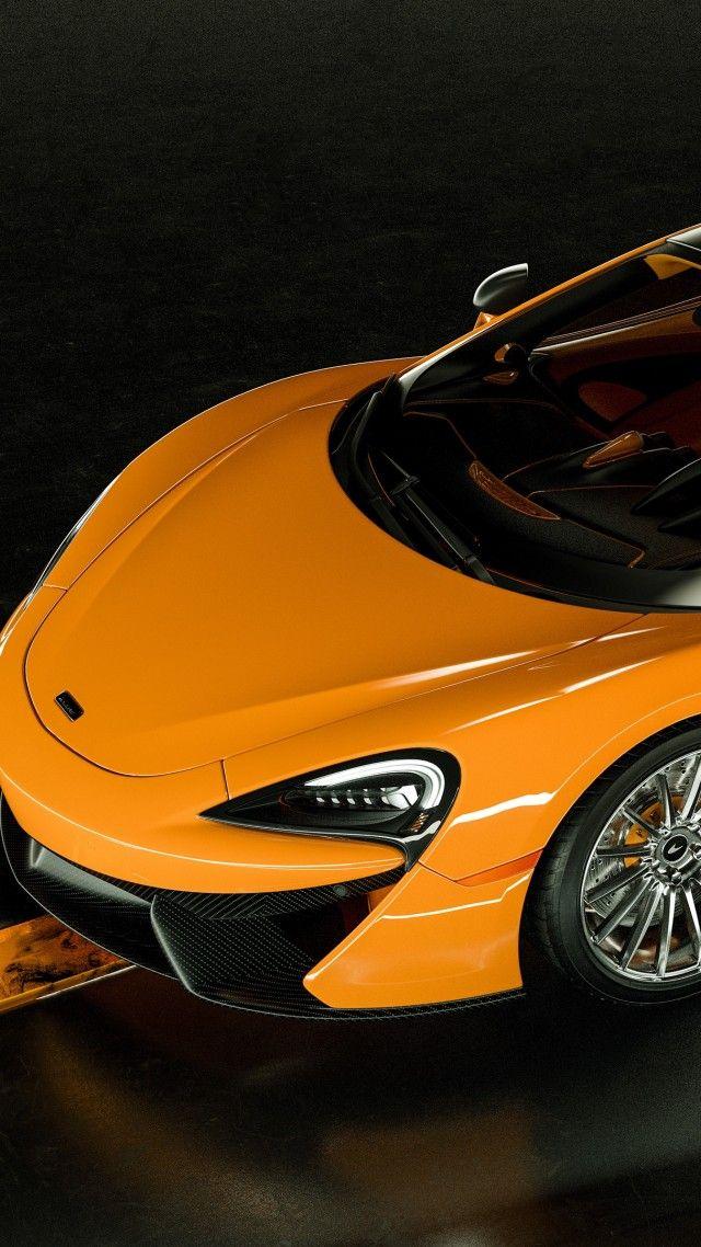 Best Luxury Sports Cars In 2019 Best Luxury Sports Car Sports Cars Luxury Car Wallpapers