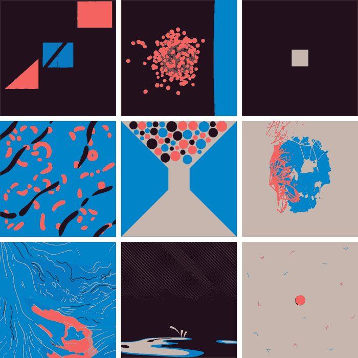 http://jamesmabery.com/9-squares/