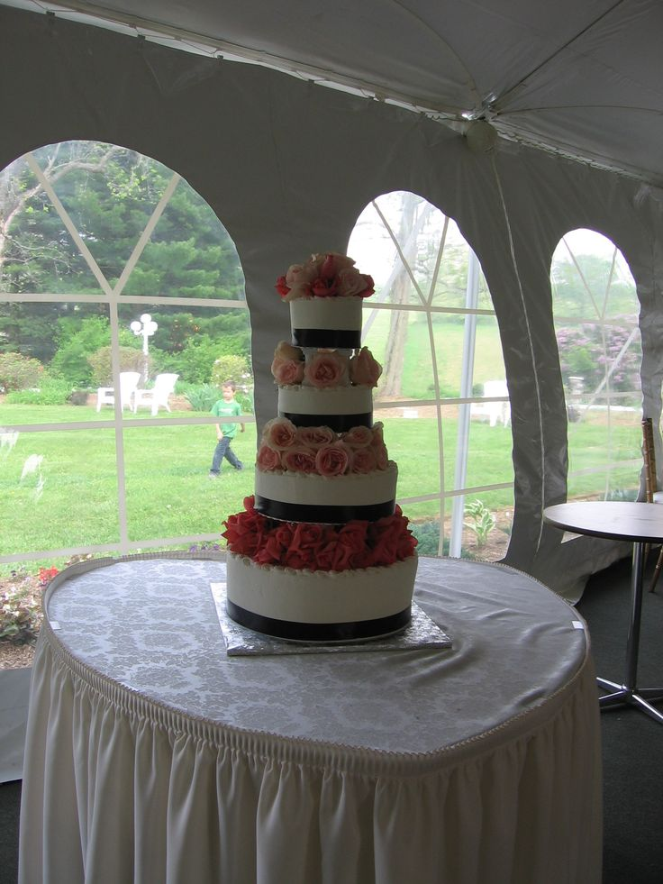 wedding bakeries in sacramento ca%0A resignation letter download free