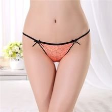 Hot Selling Elegant Lace Sexy Bikini Transparent Bikini Young Girl Sexy Bikini Best Seller follow this link http://shopingayo.space