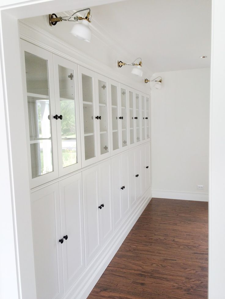 "avery street design blog: hardwired ikea ranarp sconces Width: 6 "" Depth: 13 "" Diameter: 6 "" Height: 5 """
