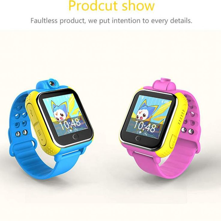 Q10 GPS Tracker Watch 3G For Kids SOS Emergency WCDMA Camera GPS LBS WIFI Location Smart Wristwatch Q730 touch screen 1.54' #>=#>=#>=#>=#> Click on the pin to check out discount price, color, size, shipping, etc. Save and like it!