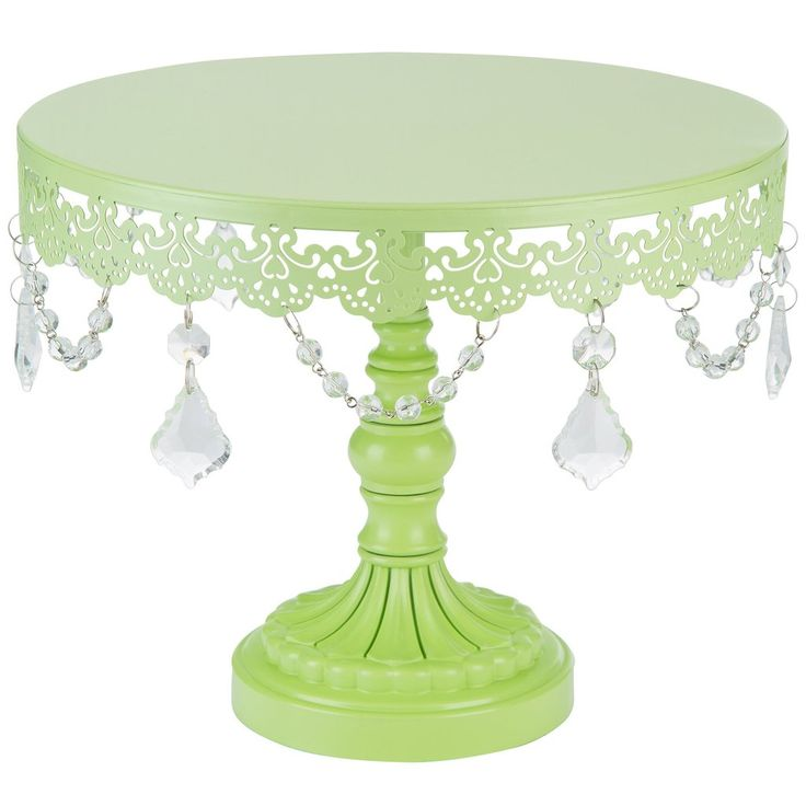 amalfi decor wedding cake stand 125 best shop dessert stands by amalfi d 233 cor images on 10698