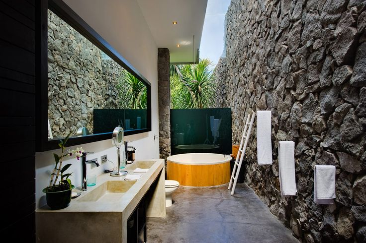 Villa Mana, Bali | Luxury Retreats