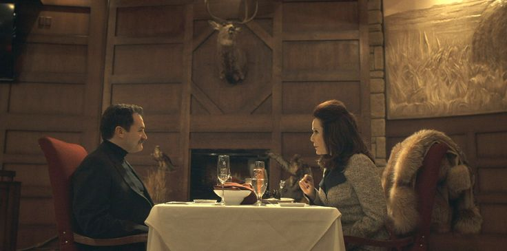 Fargo (TV Series 2014– ) on IMDb: Movies, TV, Celebs, and more...