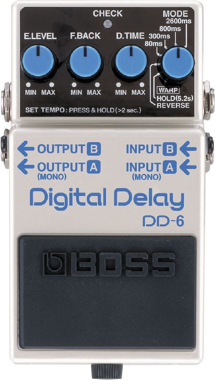 dating boss effects pedals Boss pedal serial decoder enter the serial number of your boss pedal to find the  date of manufacture serial number.