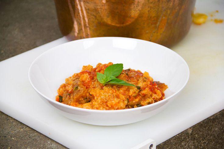 pappa-pomodoro-ricetta-toscana-