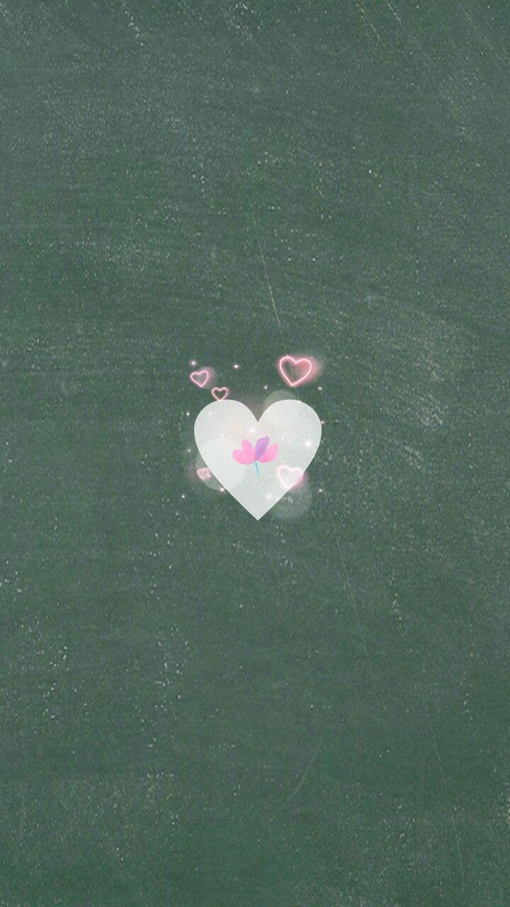 Background Hijau Army : background, hijau, #wallpaper, #lockscreen, #green, #army, #love, #cute, Hijau,