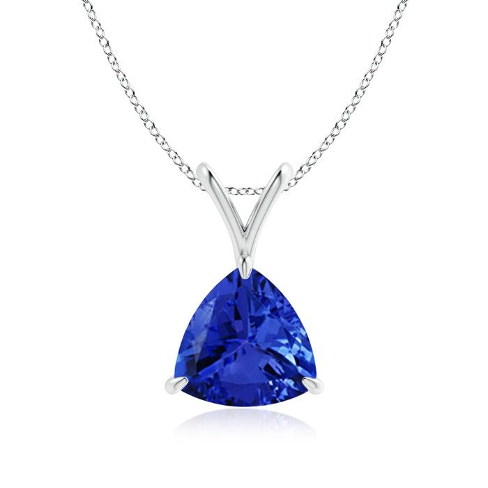 Tanzanite Necklace Tanzanite: Best 25+ Tanzanite Jewelry Ideas On Pinterest