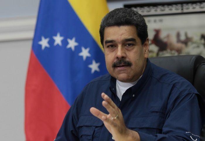 Sobe para 42 número de mortos em protestos contra a ditadura venezuelana