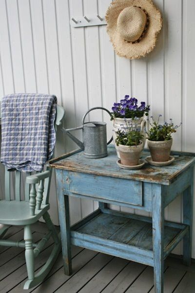 57 best Patines images on Pinterest Painted furniture, DIY and