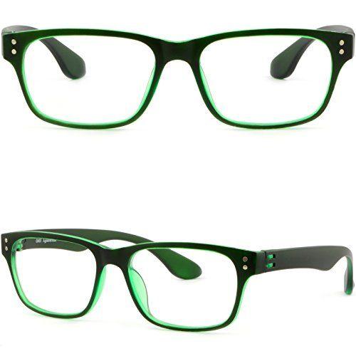 345 best Prescription Glasses Frames Collection images on Pinterest ...