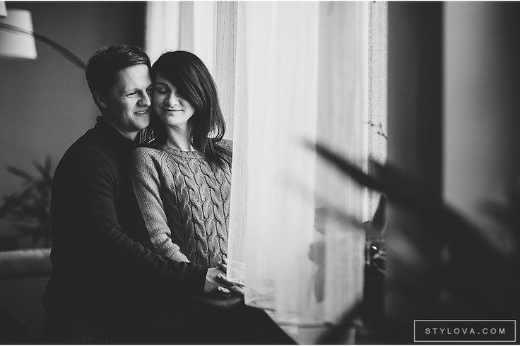 fotograf ślubny Katowice, Ruda Śląska, Mikołów sesja_ciazowa_katowice_027