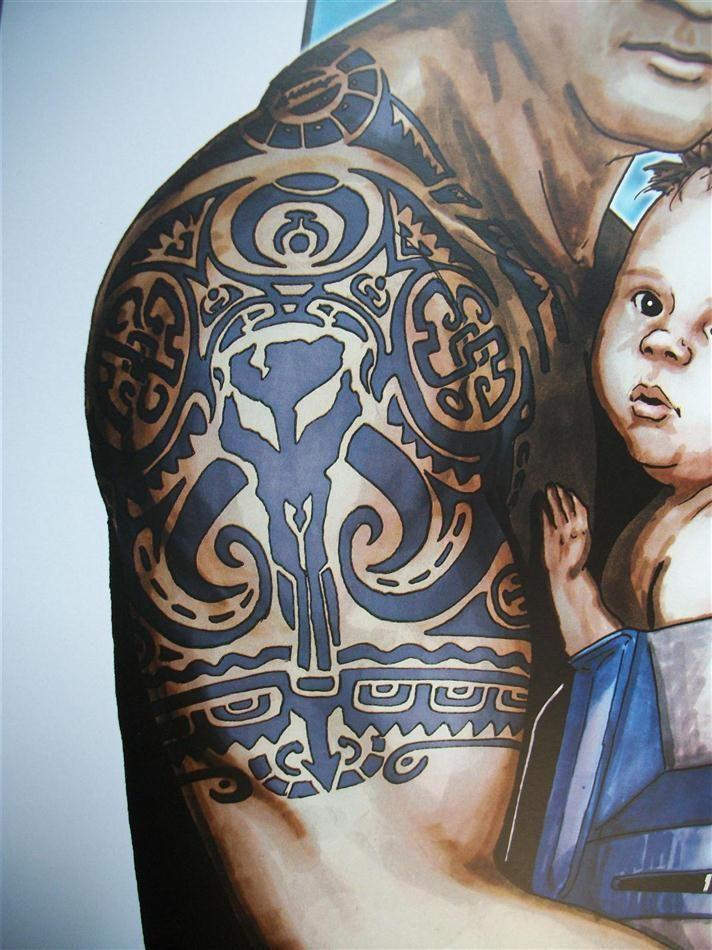 Mandalorian Tattoo: 34 Best Logos & Insignia Images On Pinterest