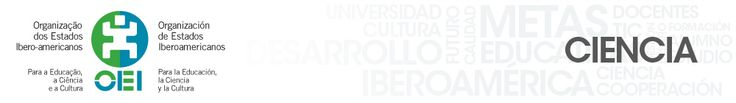 Objetivos para el Desarrollo Sostenible. Estudio Delphi