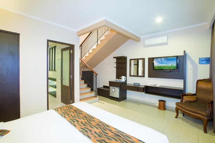 Another member of our uphill villa... Suitable for wedding and honeymoon..! Have a look at our website availablecheaprooms.com/#kuta#bali#accommodation#availablecheaprooms