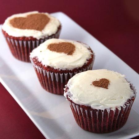Dolcissimi Muffin Ricotta e Caffè  #muffin #snack #dolce #cake #cuore #caffè…