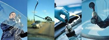 Ask Questions about specific windshield repair or replacement.  Call @(041) 585-3778   #PerthWindscreensRepair #WindscreenReplacementperth