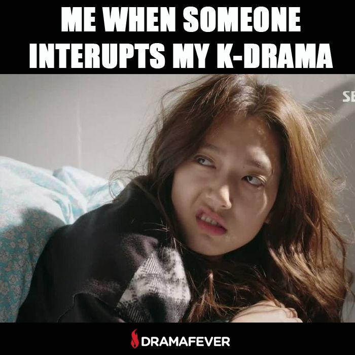 Watch more dramas with fewer commercials for as little as $0.99/month with the new DramaFever Premium!