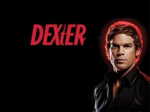 dexter the crime thriller The definition of a crime show is elastic, but if criminal activity (or the prosecution thereof) was central to the show's ongoing plot, we deemed it eligible for this list] dexter.