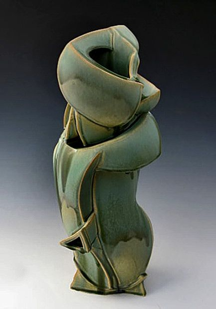 Best images about ceramic sculpture on pinterest
