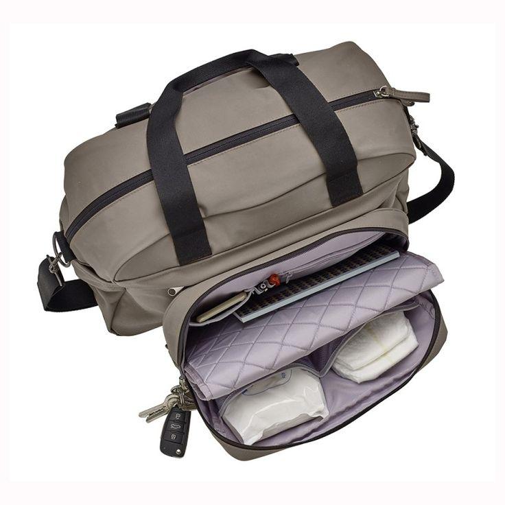 les 132 meilleures images du tableau mon sac main langer sur pinterest mains sac et sac. Black Bedroom Furniture Sets. Home Design Ideas