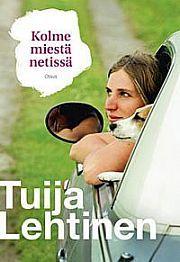 lataa / download KOLME MIESTÄ NETISSÄ epub mobi fb2 pdf – E-kirjasto