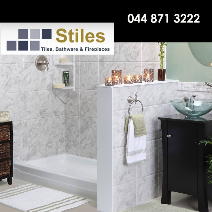 Remodel Bathroom Timeline 68 best stiles bathrooms images on pinterest | stiles, bathrooms