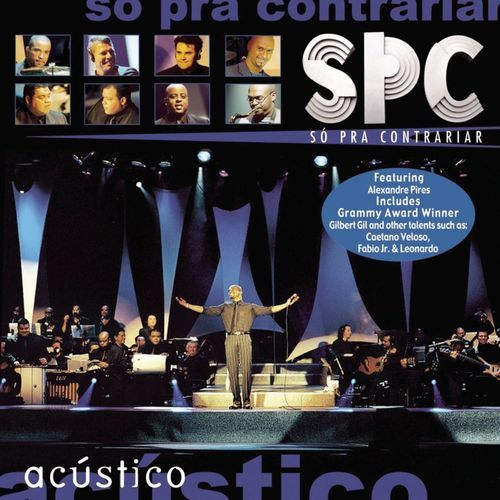 dvd so pra contrariar acustico gratis