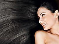 Shampoo e balsamo fai da te: 10 ricette per la cura dei capelli