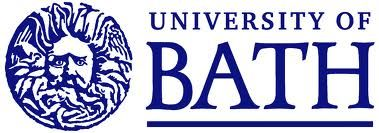 Daily exercise can help ensure guilt-free Christmas: University of Bath - Core Sector Communique