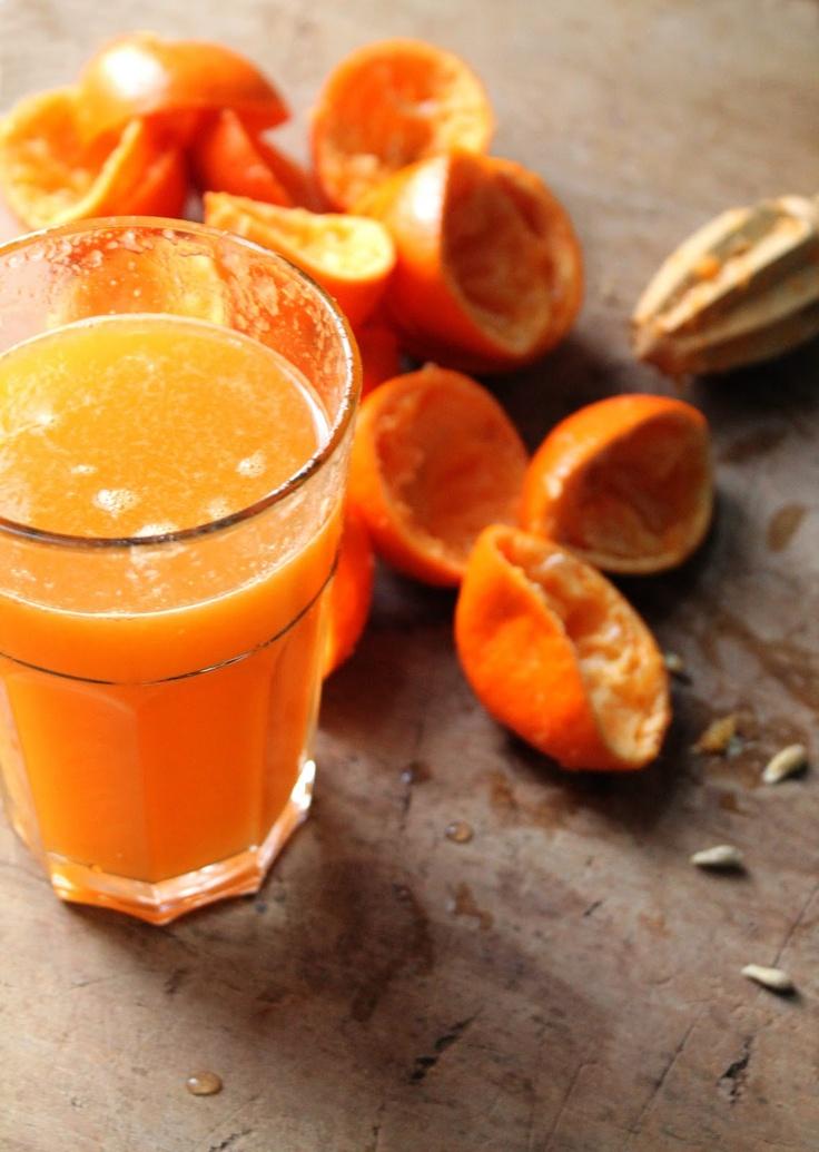 Αθλητική διατροφή: Φρέσκοι vs τυποποιημένοι χυμοί φρούτων