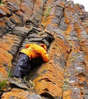 Η ΑΠΟΚΑΛΥΨΗ ΤΟΥ ΕΝΑΤΟΥ ΚΥΜΑΤΟΣ: Γεωλόγοι δίνουν νέα στοιχεία για την αιτία της μεγ...