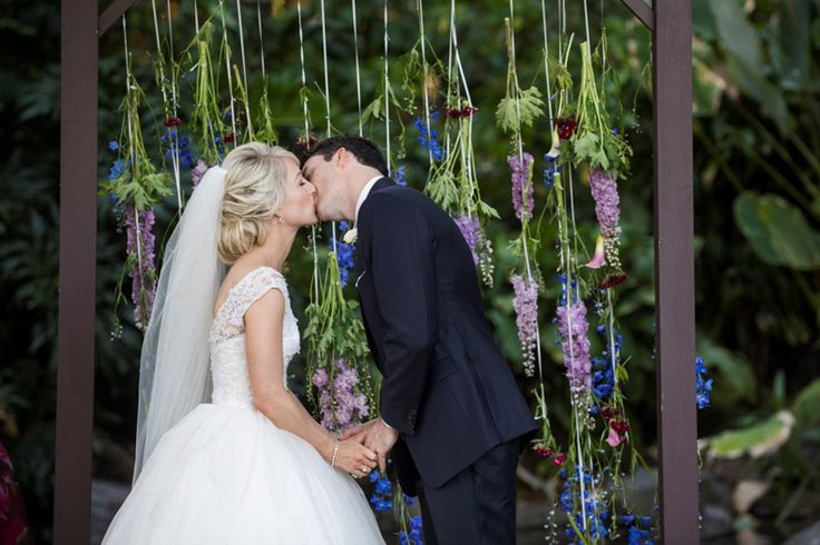 white+white weddings and events Real-Wedding-Brisbane-Garden-white-white-weddings-events