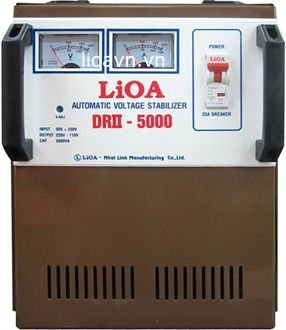 LIOA 5KVA ON AP LIOA 5KVA DAI 50V-250V http://lioa.net/lioa-5kva-dai-rong-50v-250v-5516136.html