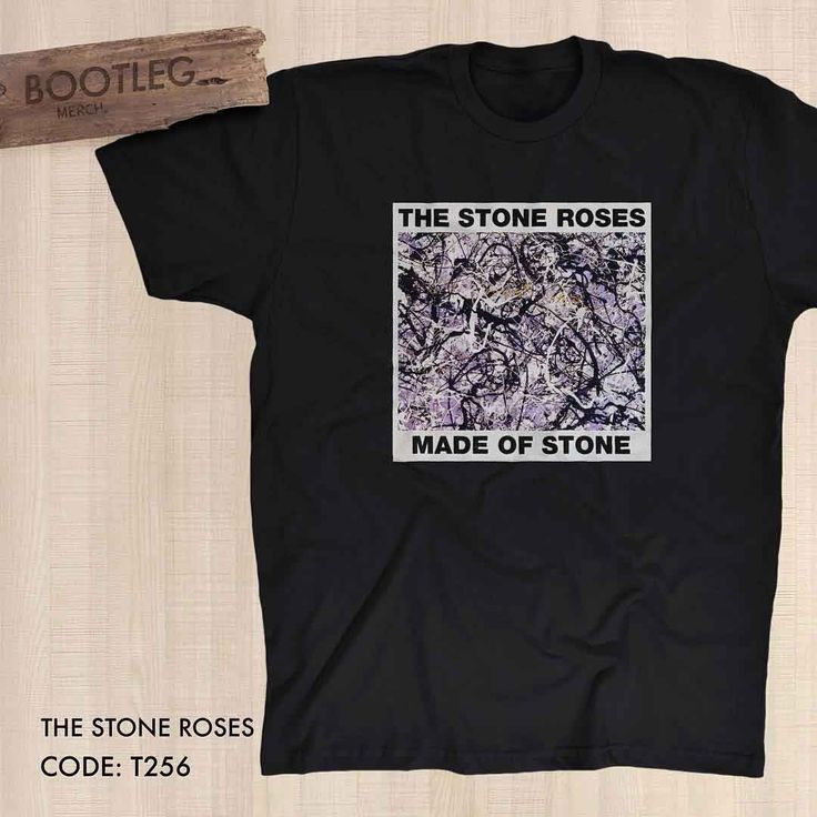 nice The Stone Roses T-Shirt from musitee.com. If you are looking for band t-shirts, vintage band tee, rock t-shirt, or any kind of music merchandise, go follow me to get more info. Check more at http://www.musitee.com/product/the-stone-roses-t-shirt-5/