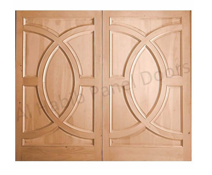 Door disine best 20 front door design ideas on for Main double door design
