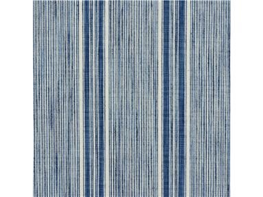 side lines indigo by kravet couture