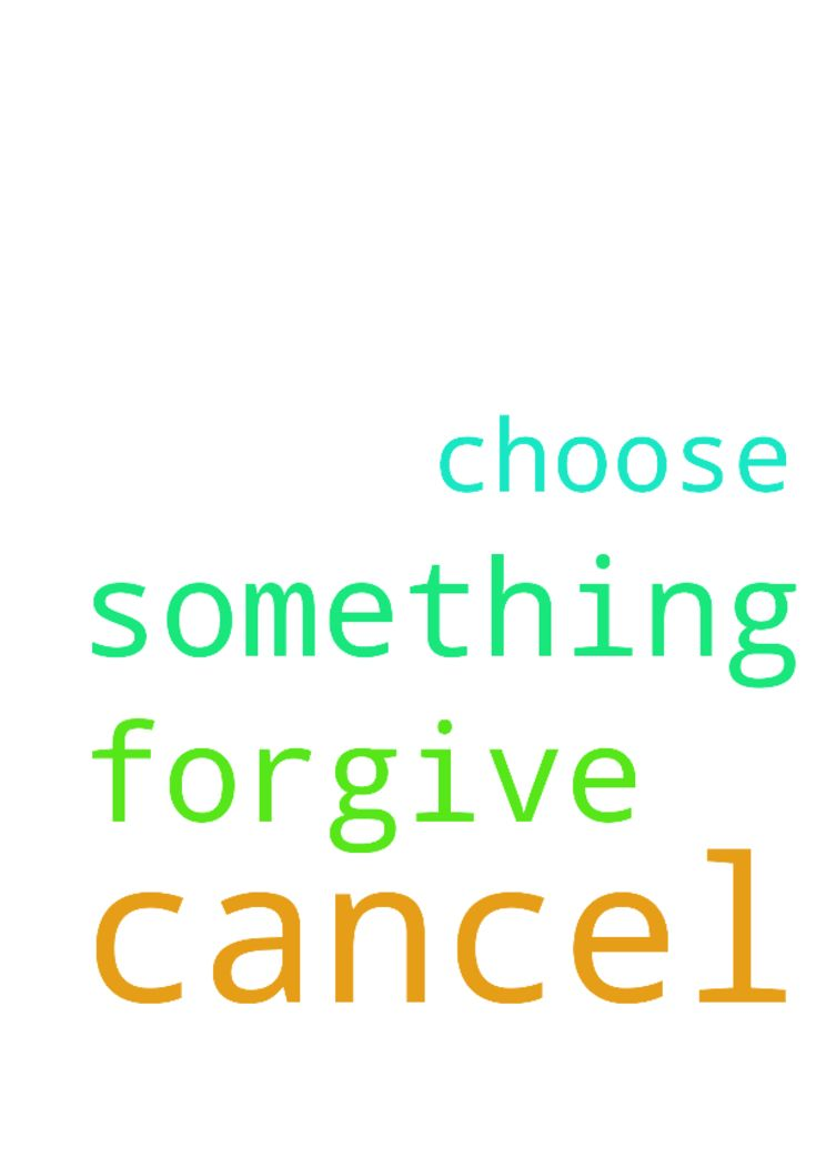 Dear God please forgive me. Please cancel only something - Dear God please forgive me. Please cancel only something I will choose to cancel for me. Amen Posted at: https://prayerrequest.com/t/LdJ #pray #prayer #request #prayerrequest