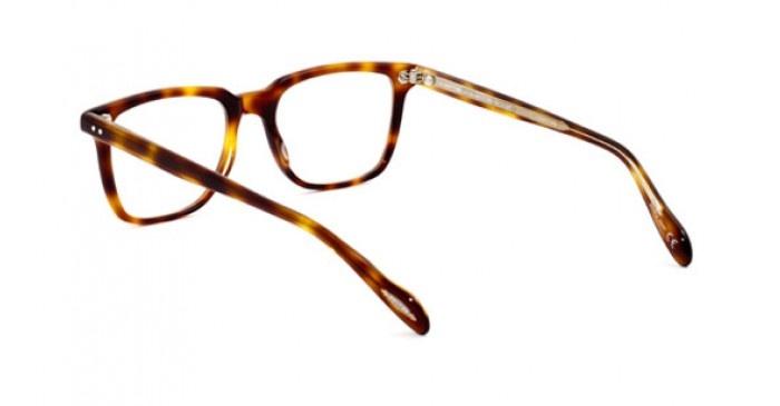 75 best images about eyewear men on pinterest eyewear tag heuer and oliver peoples. Black Bedroom Furniture Sets. Home Design Ideas