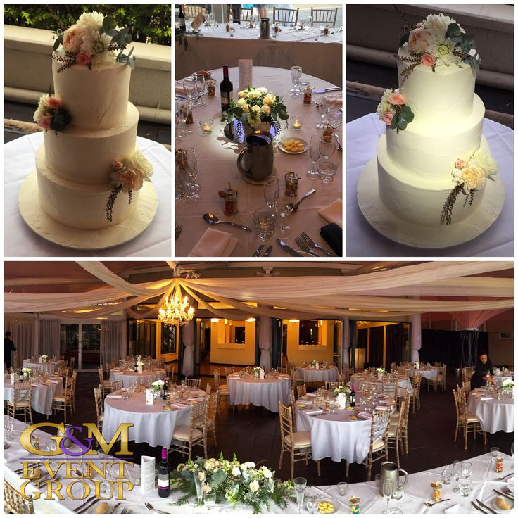 A spot of Pin Spotting for a Magnifique wedding at the Landing at Dockside    #GMEventGroup #MagnifiqueWedding #brisbanewedding #weddinglighting #pinspotlighting #queenslandweddings #floralcentrepieces #weddingcake #cakelighting #lightinghire