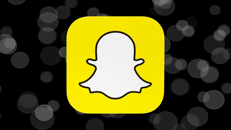 Snapchat copies two of Instagram's features, adds World Lenses http://mklnd.com/2eUwTu9 via @marketingland