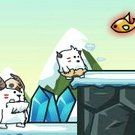 Wendigo Brothers Game, go3k.com - Play Flash Games gosia i Online!damian