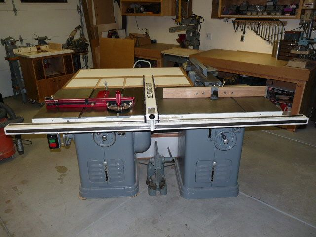 17 Best Images About Table Saws On Pinterest Dust