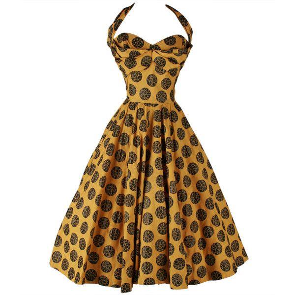 Walk away dress sewing bee blackshear