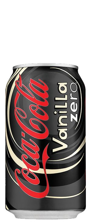 Coca-Cola Vanilla Zero is not just about quality taste and refreshment. Find out nutrition and ingredients in Coca-Cola Vanilla Zero at Coca-Cola Product Facts. A Coca-Cola initiative.