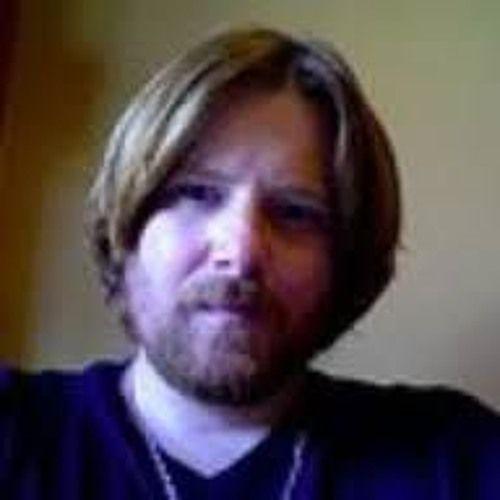 POET BENJAMIN GRUBER by Benjamin Gruber | Free Listening on SoundCloud