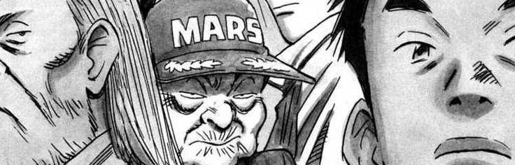 Интересные #рецензии на сериалы #аниме http://big-anime.ru/recenzii/